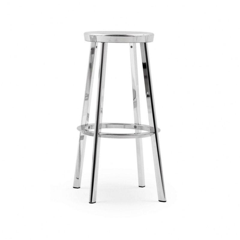 Deja vu stool bar stool magis for Magis stuhl