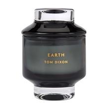 Tom Dixon - Scent Elements Earth Duftkerze Medium