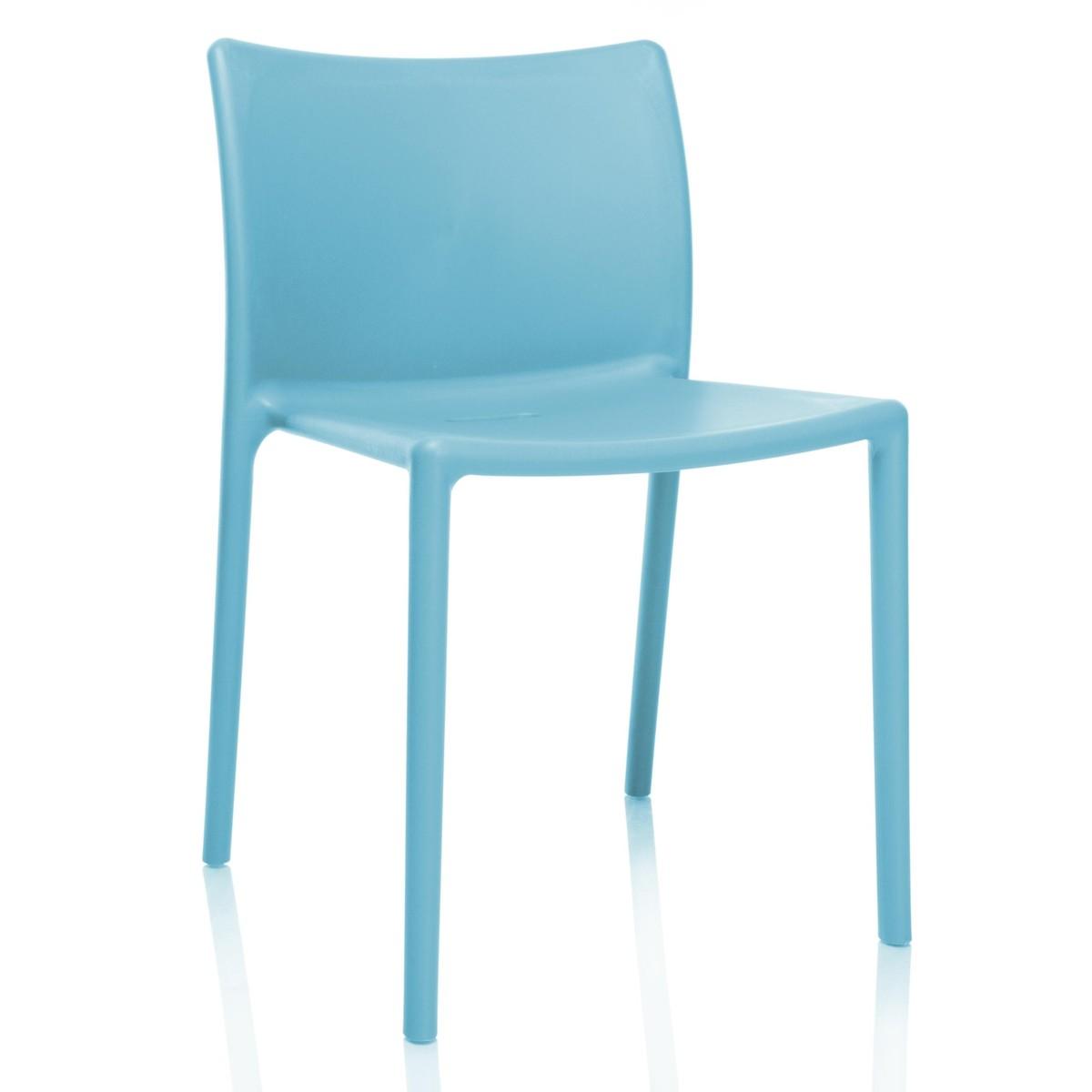 Air chair magis for Magis stuhl