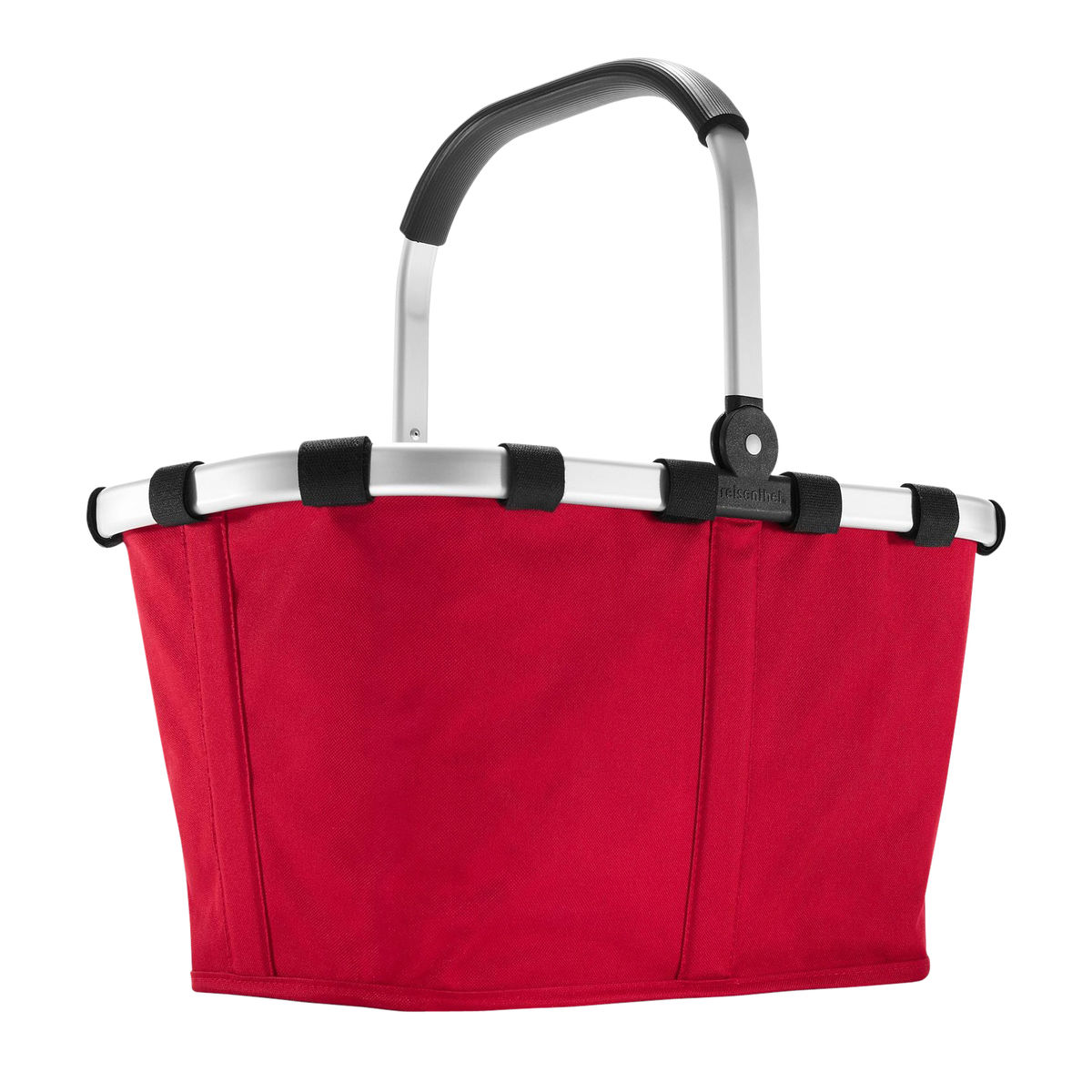 reisenthel carrybag shopping bag reisenthel bags baskets baskets storage accessories. Black Bedroom Furniture Sets. Home Design Ideas
