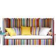 ADWOOD - Breeze Sofa Bed