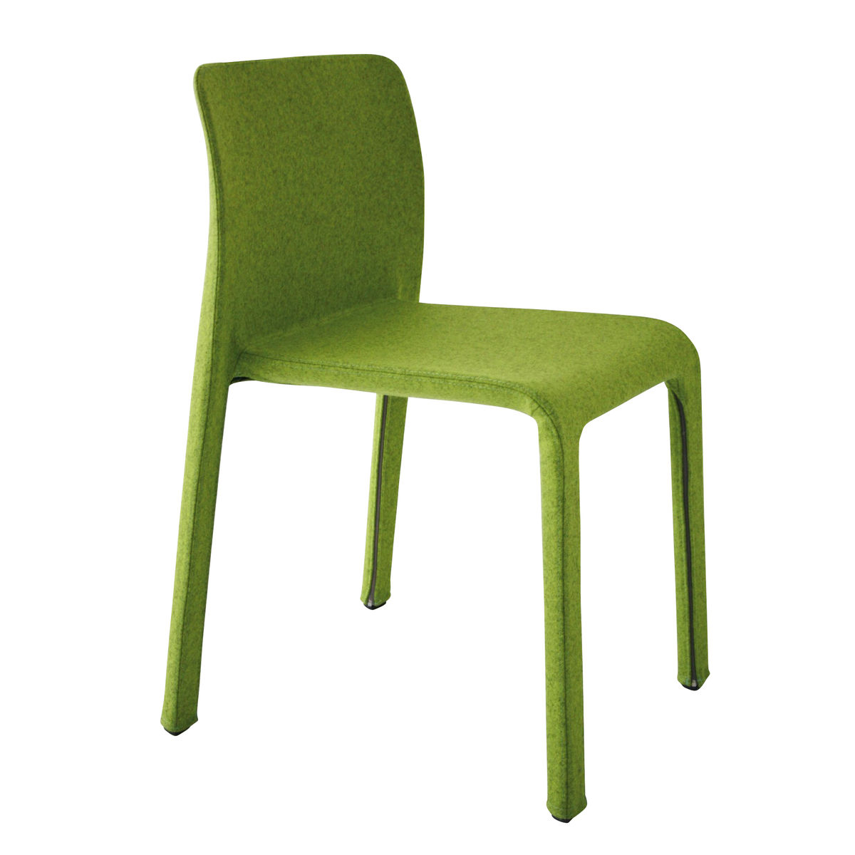 Dressed first chair magis for Magis chair