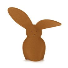 Hey-Sign - Egg Cosy Bunny