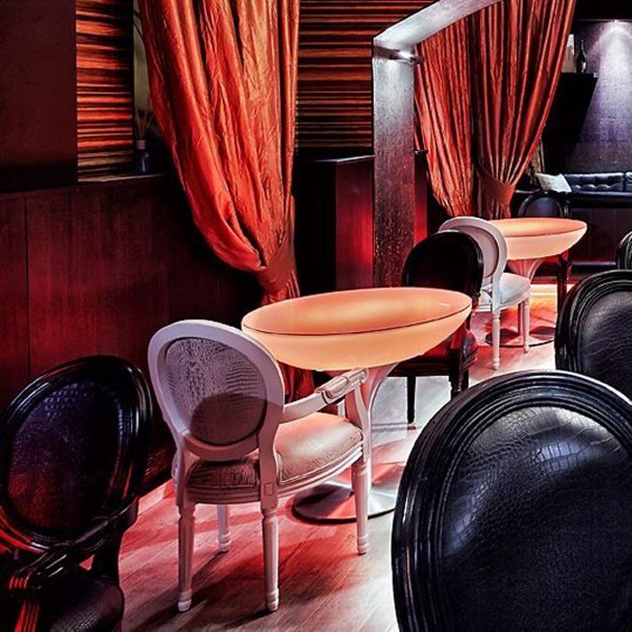 lounge table 75 mesa de comedor moree. Black Bedroom Furniture Sets. Home Design Ideas