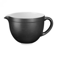 KitchenAid - Artisan 5KSMCB5 Creamic Bowl 4.7L