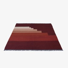 AndTradition - Another Rug AP3 Teppich
