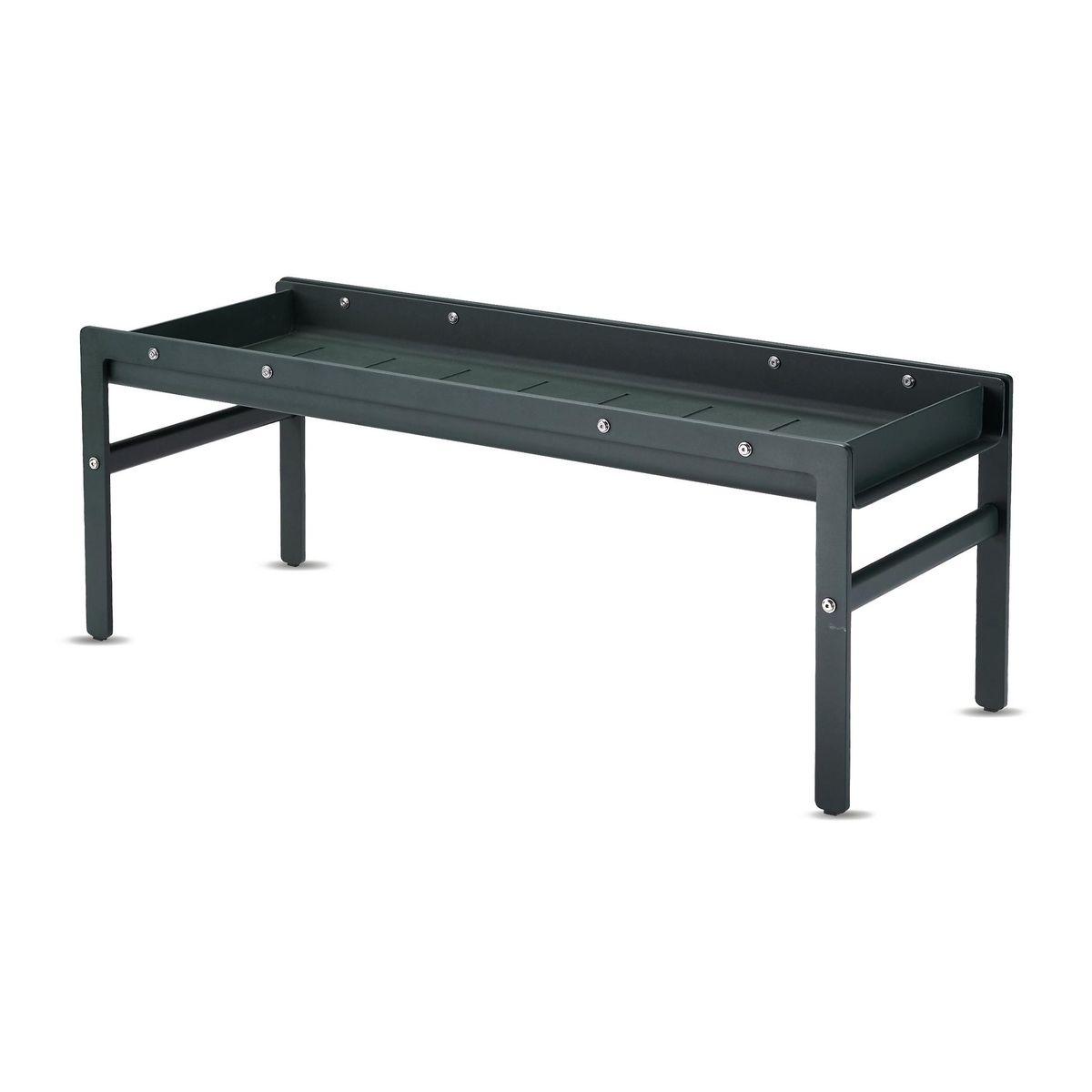 reform banc table d 39 appoint skagerak. Black Bedroom Furniture Sets. Home Design Ideas