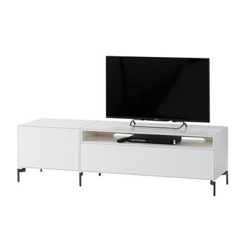 Piure - Nex Pur Box - TV board 180x50.5x48cm