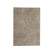Nanimarquina - Antique Design Teppich