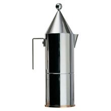 Alessi - Espressobereiter 90002 'la conica'