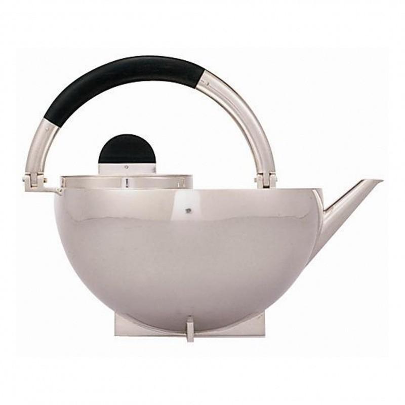 bauhaus teekanne | tecnolumen | | ambientedirect.com - Bauhaus Spüle Küche