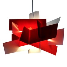 Foscarini - Big Bang Pendelleuchte