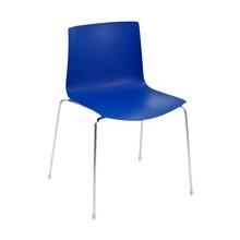 Arper - Catifa 46 0251 Stuhl einfarbig