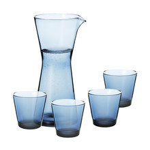 iittala - Kartio Set 5 Pieces