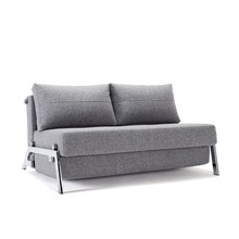 Innovation - Cubed 140 Sofa Bed