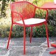 emu - Darwin Seat Cushion