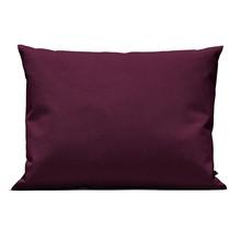 Skagerak - Skagerak Barriere Outdoor Cushion 60x50cm