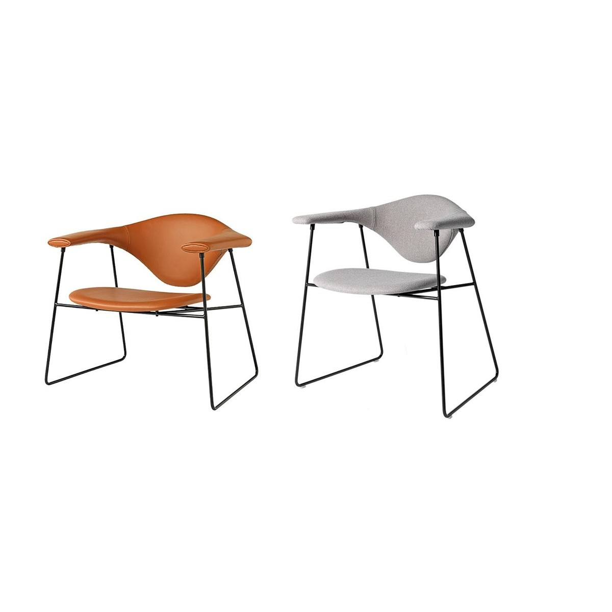Gubi Masculo Lounge Chair Gubi AmbienteDirectcom : none1200x1200 ID553736 c89b1de4cfe2d6d5a6f64ac78083a06c from www.ambientedirect.com size 1200 x 1200 jpeg 56kB