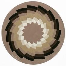 designercarpets - Diamand 1 Carpet