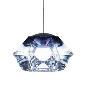 Tom Dixon - Cut Short Pendelleuchte -