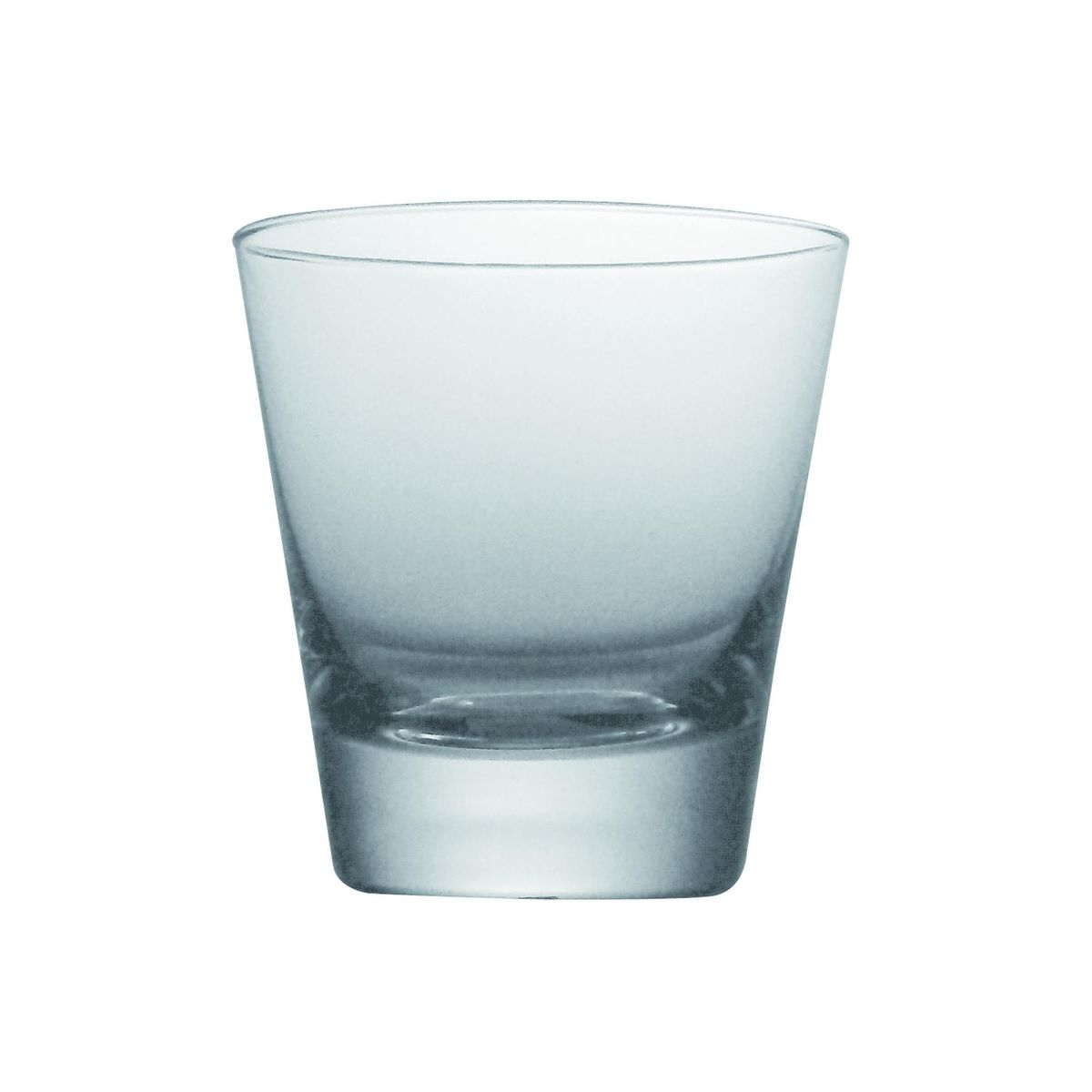 rosenthal divino whisky glas set 6tlg rosenthal. Black Bedroom Furniture Sets. Home Design Ideas