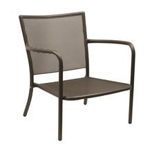 emu - Athena Garden Lounge Chair
