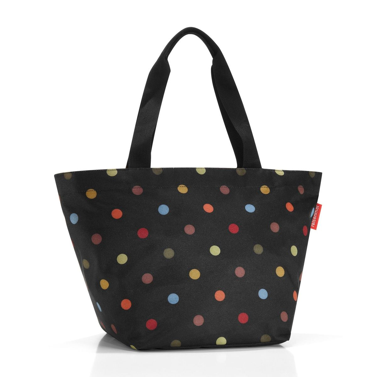 reisenthel shopper shopping bag reisenthel bags baskets baskets storage accessories. Black Bedroom Furniture Sets. Home Design Ideas