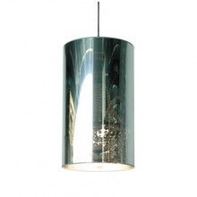 Moooi - Light Shade Shade Suspension Lamp