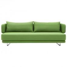 Softline - Jasper Sofa Bed