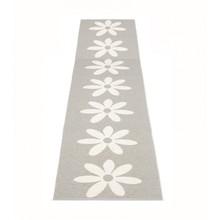 pappelina - Lilo Teppich 70x350cm