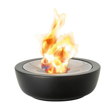 Blomus - Fuoco Feuerstelle 65079