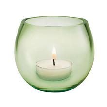Holmegaard - Cocoon Lantern