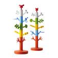 Magis - Me Too Paradise Tree Coatrack