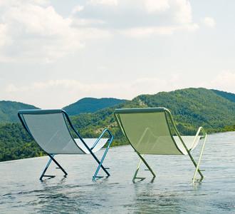 Gartenmöbel überzeugend In Qualität Und Design   Ambientedirect Teakholz Gartenmobel Eleganz Funktionalitat
