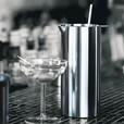 Stelton - AJ Martini Mixer With Strainer & Bar Spoon