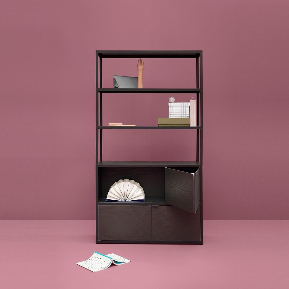 new order shelf wardrobe hay. Black Bedroom Furniture Sets. Home Design Ideas