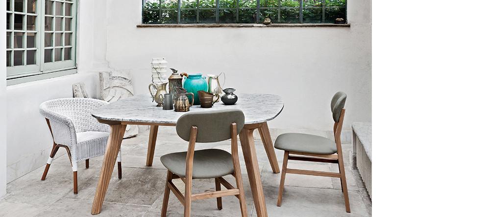 Gervasoni canap s fauteuils mobilier design for Brick meuble liquidation