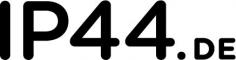 IP44.de Logo