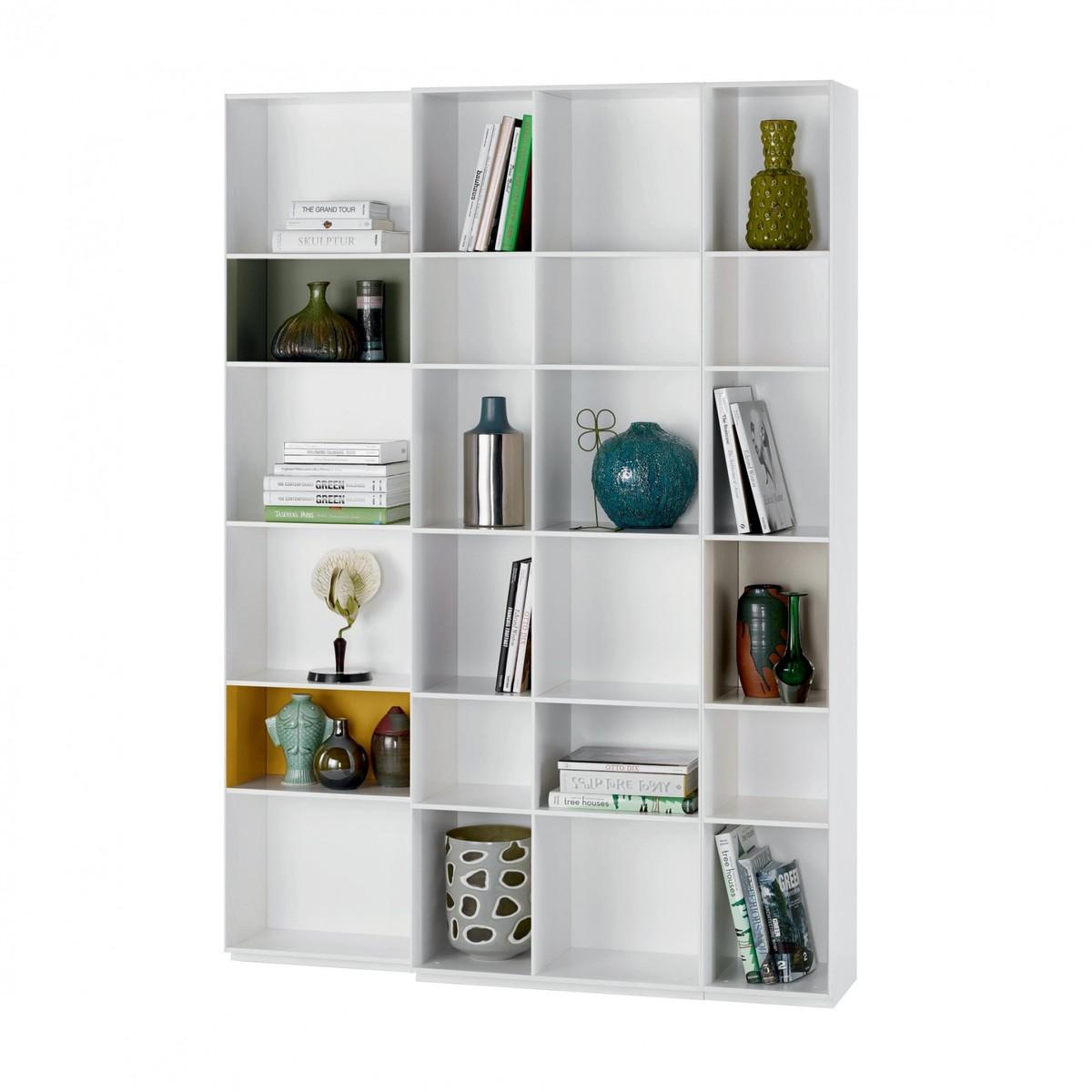 nex pur rack piure shelves storage. Black Bedroom Furniture Sets. Home Design Ideas