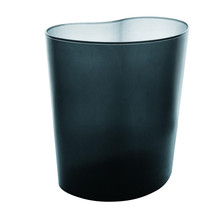 Danese - Chio Wastepaper Basket