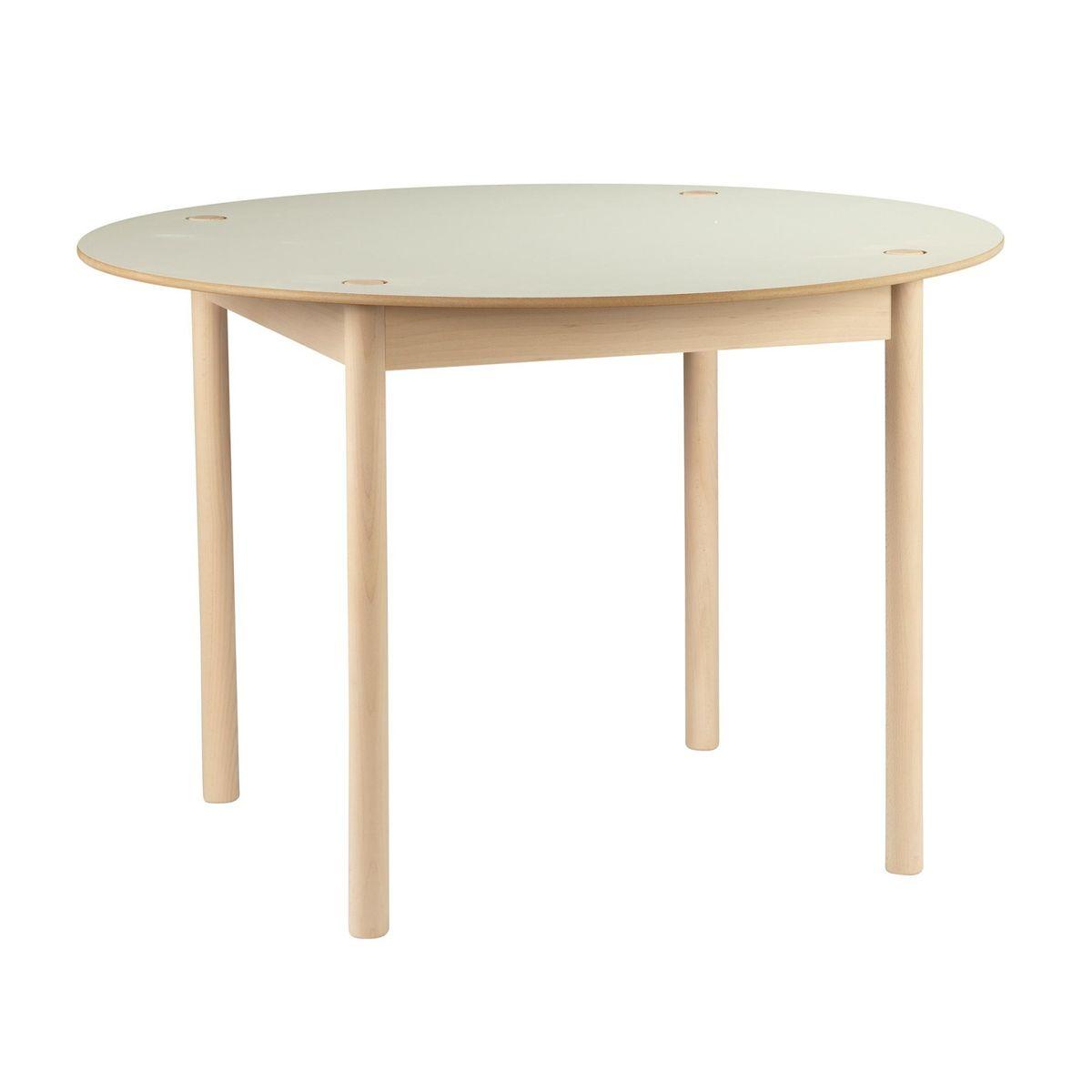 hay c44 table hay. Black Bedroom Furniture Sets. Home Design Ideas