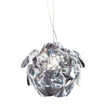 Luceplan - Hope Suspension Lamp