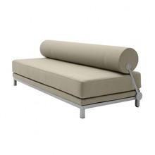 Softline - Sleep Day Bed / Sofa Bed