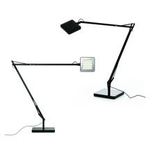 Flos - Kelvin LED 2er-Set Schreibtischleuchten