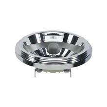 QualityLight - HALO 12V G53 Spot 24° 100W