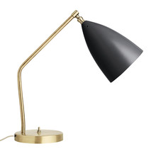 Gubi - Grasshopper - Lámpara de mesa