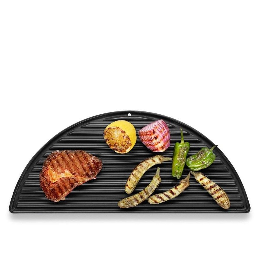 o grill portable gas grill grandhall gas grills bbq. Black Bedroom Furniture Sets. Home Design Ideas