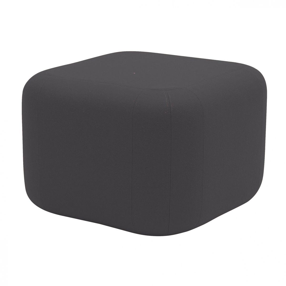 quadro stool side table softline. Black Bedroom Furniture Sets. Home Design Ideas