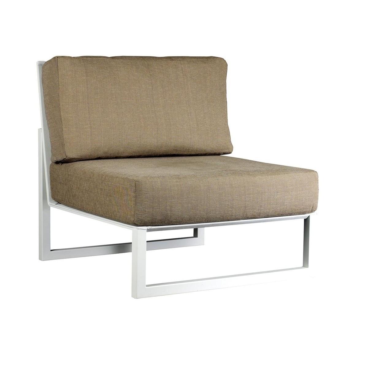 ninix lounge modules royal botania lounge sofas. Black Bedroom Furniture Sets. Home Design Ideas