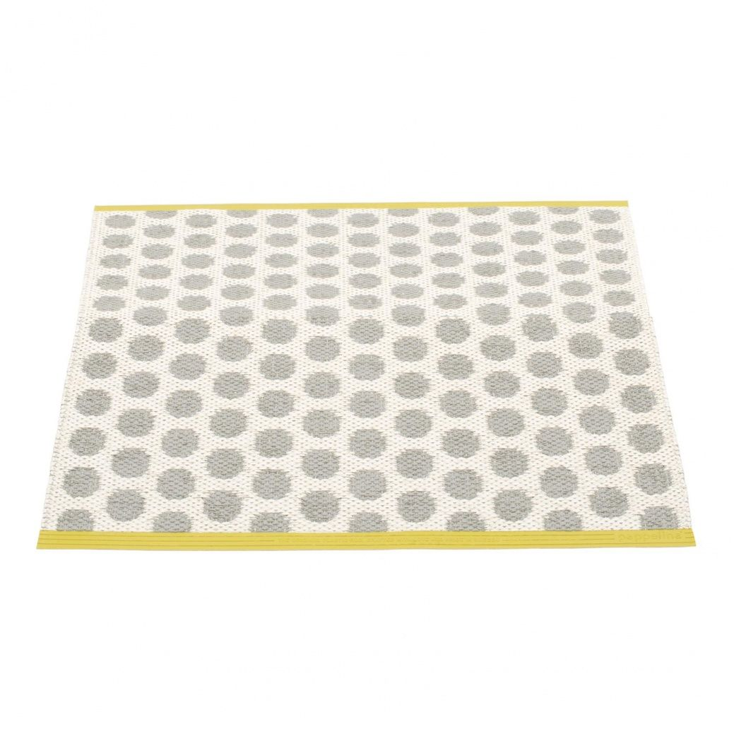 noa tapis pour l 39 ext rieur 70x50cm pappelina tapis d. Black Bedroom Furniture Sets. Home Design Ideas
